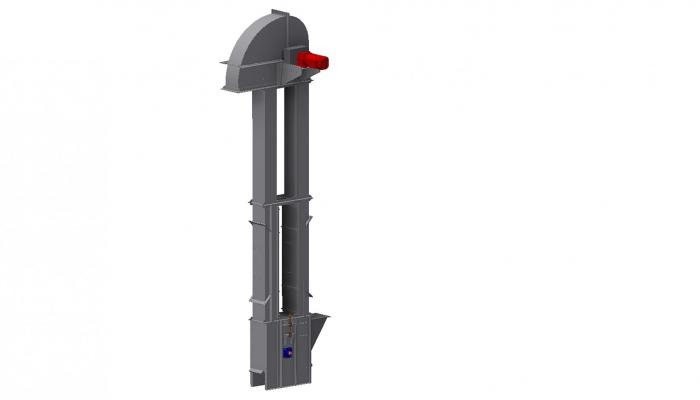 Quintyn - Elevator